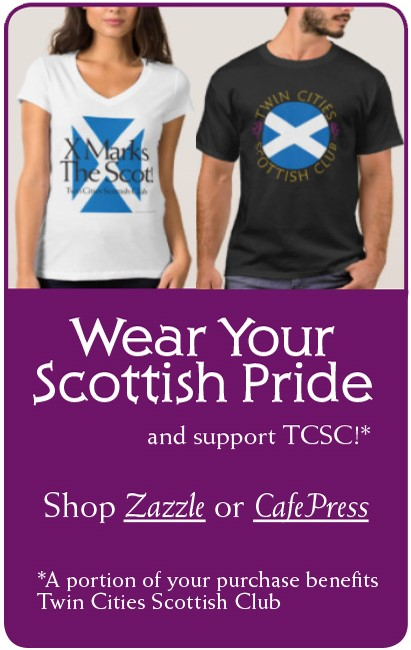 image linking to zazzle shop to let you shop for logo wear
